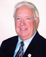 James J. Dean