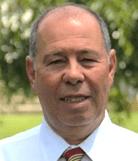 Jerry Bottari
